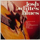 Blues - Josh White