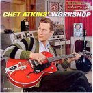 Workshop - Chet Atkins