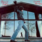 Glass Houses - Billy Joel