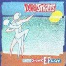 Twistin' By the Pool - Dire Straits