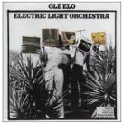 Ole' - Electric Light Orchestra