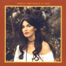 Roses In the Snow - Emmylou Harris