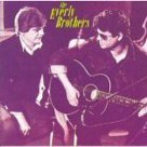 Everly Brothers '84 - Everly Brothers