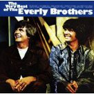 Everly Brothers Very Best of - Everly Brothers