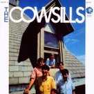 The Cowsills - The Cowsills