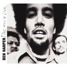 The Will to Live - Ben Harper