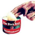thickfreakness - Black Keys