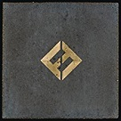 Concrete & Gold - Foo Fighters