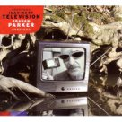Imaginary Television - Graham Parker