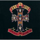 Appetite For Destruction - Guns N Roses