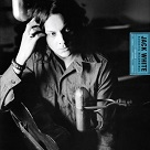 Acoustic Recordings - Jack White