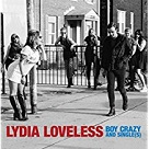 Boy Crazy & Single(s) - Lydia Loveless