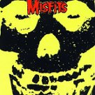 Misfits Collection - The Misfits