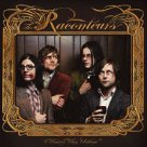Broken Boy Soldiers - Raconteurs
