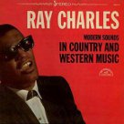In Country & Western Music - Ray Charles
