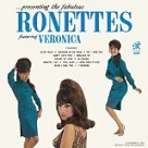 Presenting the Fabulous Ronettes - The Ronettes