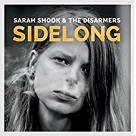 Sidelong - Sarah Shook
