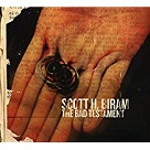 Bad Testament - Scott H. Biram