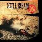Graveyard Shift - Scott H. Biram