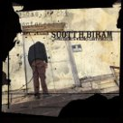 Something's Wrong/Lost Forever - Scott H. Biram