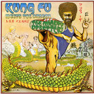 Kung Fu Meets the Dragon - Lee Perry