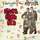 Never Grow Old - Toots & the Maytals
