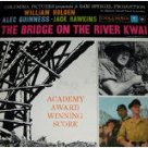 Bridge On the River Kwai - Mitch Miller & Orchestra